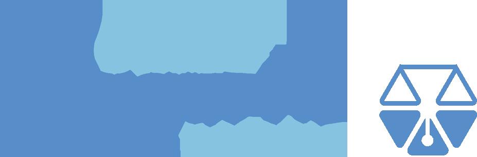 Denise Duquette Logo